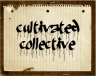 cultivated collective mock up cover